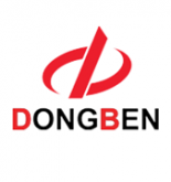 DongBen